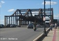 Image for Charlestown Swing Bridge - Boston, MA