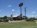 Image for Sonic Drive In - US 175 & TX 274 - Kemp, TX