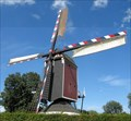 "Image for Cornmill ""St. Willibrordus"" - Bakel, Netherlands."