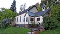 Image for St. Mark´s Anglican Church - Kaslo, BC