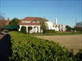 Image for Pinehurst Golf Club - Golf Edition - Pinehurst, NC