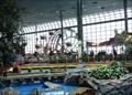 Image for Fantasy Fair Ferris Wheel - Woodbine Centre - Etobicoke, Ontario, Canada