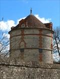 Image for Château de Farcheville - Bouville, France