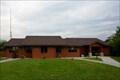 Image for Shawnee State Park Office - Schellsburg, Pennsylvania