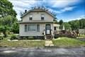 Image for 1 House - Oakland Historic District - Burrillville RI