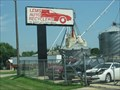 Image for Lem's Auto Recyclers – Doon, IA