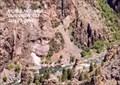 Image for Curecanti National Recreation Area - Gunnison, CO