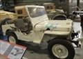 Image for M-38 Jeep - Ottawa, Ontario