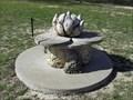 Image for Lampasas Lilly - Lampasas, TX
