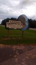 Image for Listeman Arboretum Nature Trail - Neillsville, WI, USA