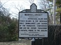 Image for Wannalancet - Lowell, MA