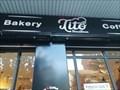Image for Bakerie Tito - Ourense, Galicia, España