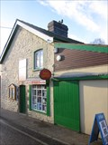 Image for Post Office, Llwydiarth, B4395, Welshpool, Powys, Wales, UK