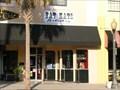 Image for Fat Kats Artistry Tattoo Shop ~ Ocala Florida