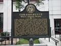 Image for Thrasherville - GHM 060-173 – Fulton Co. GA.