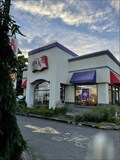 Image for Taco Bell - Westport Ave, Norwalk, CT