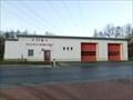 Image for Freiwillige Feuerwehr Saalfeld/ Remschütz