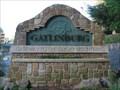 Image for Gatlinburg, Tennessee