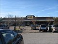 Image for Cracker Barrel - I-65 Exit 130 - Greenville, Alabama