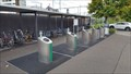 Image for DO - Recycling Drop-Off Site - Dietikon, ZH, Switzerland