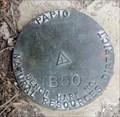 Image for Papio NRD B 50 - Ralston, NE