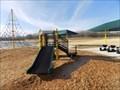 Image for Dorner Park Playground - Haysville, Kansas