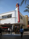 Image for Johnny Rockets - Park Ave - Tustin, CA