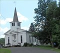 Image for South Kortright Community Church - South Kortright,NY