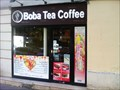 Image for Boba Tea Coffe - Paris - France