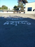 Image for Gardner Academy Aztecs - San Jose, CA