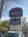 Image for Harvey's - Warncliffe Rd., London, Ontario