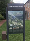 Image for Camp Hill (Park Headquarters) - Harpers Ferry, WV