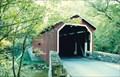 Image for Kurtz's Mill Covered Bridge - Lancaster, PA
