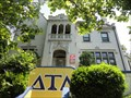 Image for Delta Tau Delta Fraternity  -  Stevens Tech  -  Hoboken, NJ