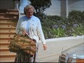 "Image for Victorian Home - ""Mrs. Doubtfire"" - San Francisco, CA"
