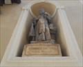 Image for Saint Thomas Aquinas - St. Nicholas' Cathedral - Ljubljana