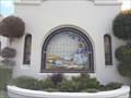 Image for Calvary Chapel - San Juan Capistrano, CA