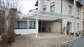 Image for Dittingen, BL, Switzerland