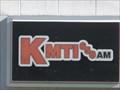 Image for KMTI 650 AM - Manti, UT, USA