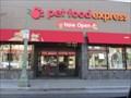Image for Pet Food Express - Oakland, CA