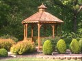 Image for St. Paul's UCC Cemetery Gazebo - Evansville, IN