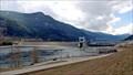 Image for Hugh Keenleyside Dam - Castlegar, BC
