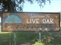 Image for Live Oak, FL