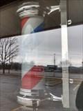 Image for Upperkuts Barbershop - Ottawa, Ontario