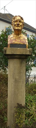 Image for François-Antoine Jecker, Hirtzfelden - Alsace / France