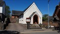 Image for Cropston Evangelical Free Church - Cropston, Leicestershire