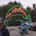 Image for The Fabulous 50's - Chelle's - Stafford Springs CT