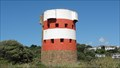 Image for L'ouaisne Tower - St. Brelade, Jersey, Channel Islands