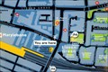 Image for You Are Here - Broadley Terrace, London, UK