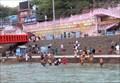 Image for Har Ki Pauri - Haridwar, Uttarakhand, India